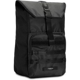 Timbuk2 Spire Backpack 30l jet black
